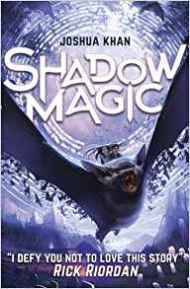 Shadow Magic